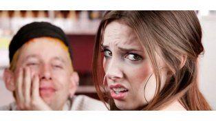 Atención: cuatro errores comunes que la gente comete en una cita