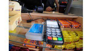 Sube. El Sistema Único de Boleto Electrónico funciona desde el 19 de octubre pasado. UNO de Santa Fe/Juan M. Baialardo