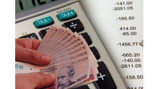 Cambios en Ganancias: claves para entender cuánto van a mejorar los sueldos