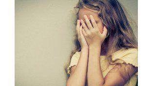 Una mujer pidió que no juzguen a su pareja por abusar de su hija