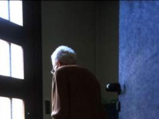 Un empleado de un geriátrico confesó que mató a tres ancianos tirándolos del balcón