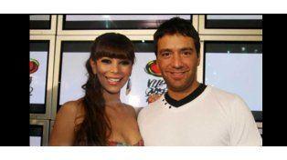 Sorpresiva separación de Ximena Capristo y Gustavo Conti