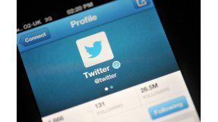 Comenzaron los cambios en Twitter