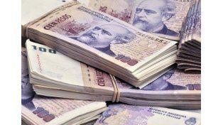 ¿Qué hacen los argentinos con su dinero extra?