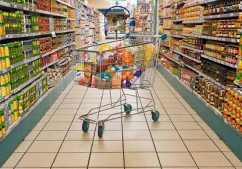 Precios: crece la brecha entre los de origen y los de las góndolas