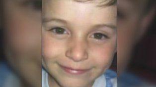 Buenos Aires: un patrullero atropelló y mató a un nene de 6 años