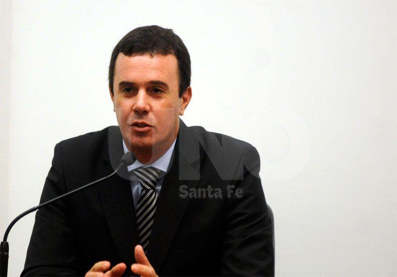 Concejales justicialistas solicitaron reunión con autoridades portuarias
