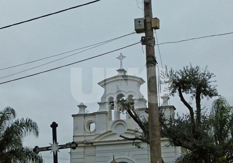Rincón: malestar de los vecinos por el aumento de los impuestos