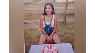Buscan a una chica de 14 años que desapareció en Pilar