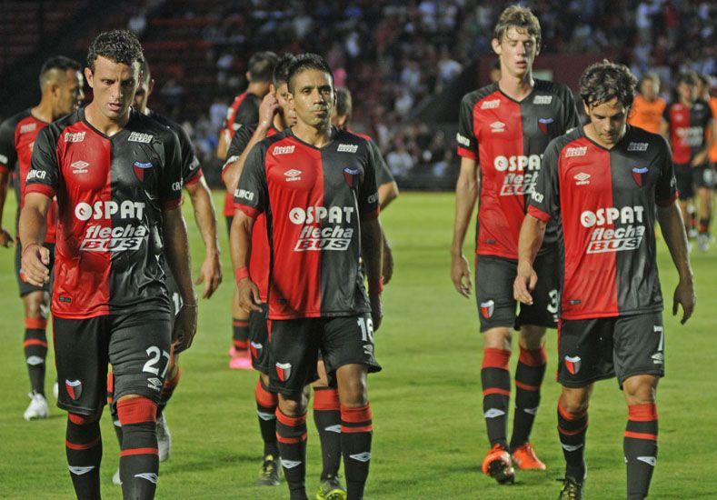 El Sabalero desea mantener el nivel que mostró ante Arsenal para sumar un triunfo frente a Quilmes.