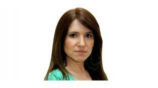 La bizarra opinión de Fernanda Iglesias: La clase alta es más amable, cordial, más británica