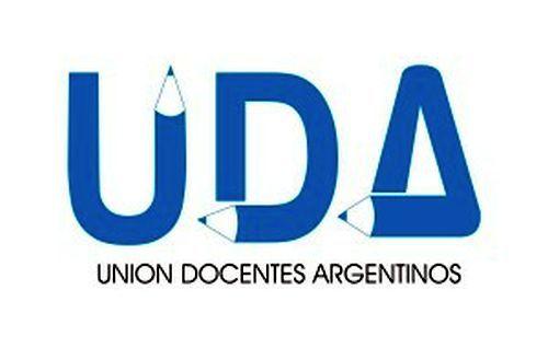 UDA pide un sueldo inicial de más de 11 mil pesos y paritarias abiertas todo el año