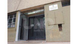 La designación se realizó a través del decreto decreto N° 0088/2016./ José Busiemi.