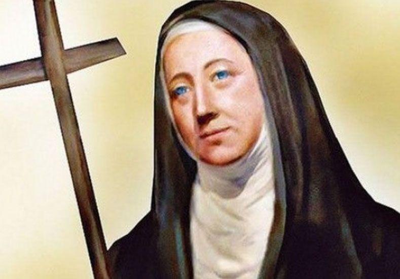 Vaticano beatificará a la argentina Mama Antula