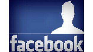La imagen de perfil en Facebook condiciona la búsqueda de empleo