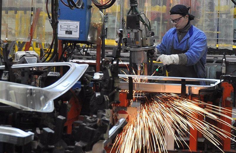 Imágen ilustrativa / Crédito: diariochaco.com