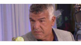 Dady Brieva le pidió disculpas a Marcela Tauro