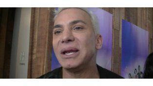 """El enojo de Flavio Mendoza con José María Listorti y """"Este es el show"""""""