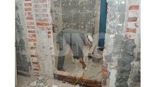 Auditarán obras en edificios educativos