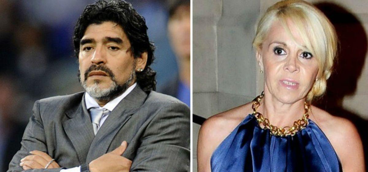 El abogado de Maradona en Estados Unidos habló y enterró a Villafañe