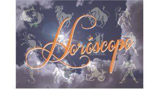 El horóscopo de este sábado 6 de febrero