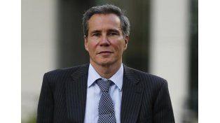 Nisman: convocan a una marcha para el 18 de febrero