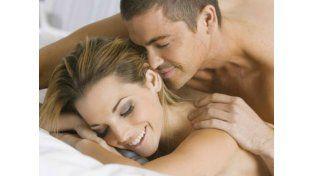 Cuál es el número ideal de parejas sexuales que se debería tener a lo largo de la vida