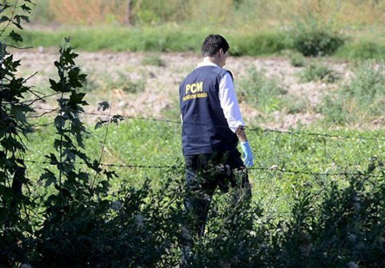 Un joven de 15 años se enfrentó a 7 ladrones y mató a uno: Lo volvería a hacer