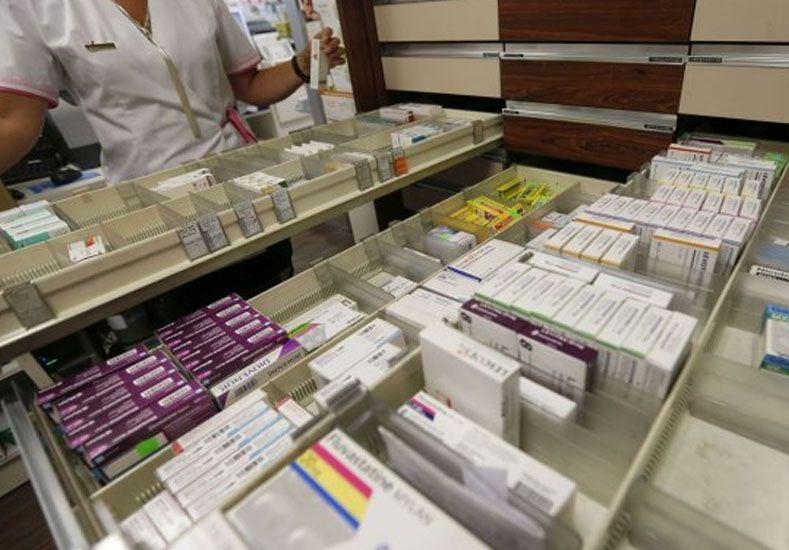 Anuncian cambios en el acceso a los remedios para los afiliados de PAMI