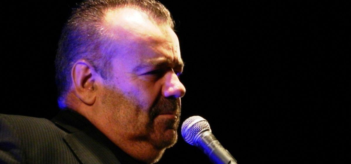 Carlos Sánchez no baja los brazos contra el cáncer: La estoy peleando