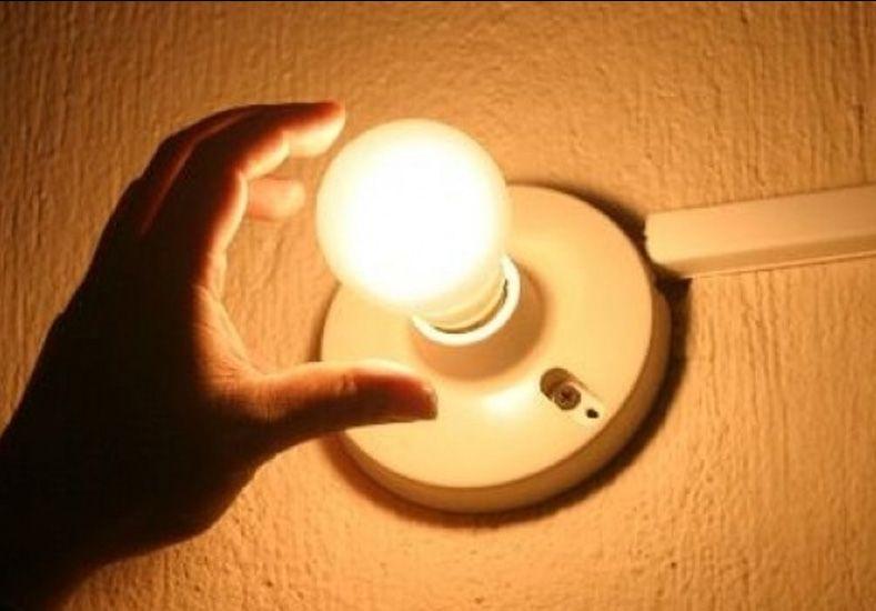 Para los usuarios de la EPE el aumento en la tarifa de la luz será de entre el 30 y 48%