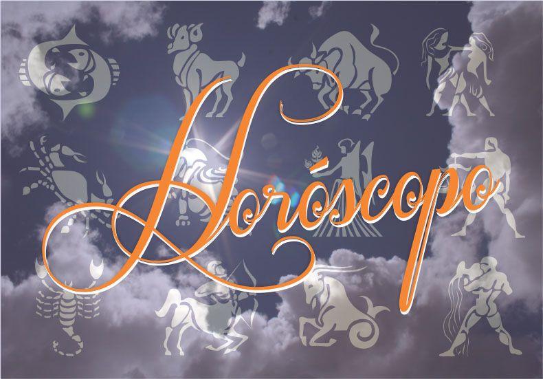 El horóscopo para este miércoles 3 de febrero