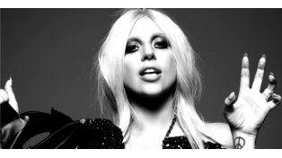 Lady Gaga se hará cargo del homenaje a David Bowie en los premios Grammy