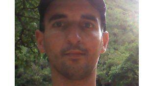 Gustavo Lanzetti sufrió un accidente cerebrovascular (ACV) cuando de encontraba de vacaciones con sus amigos en Morro do Sao Paulo