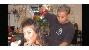 Asesinaron en La Matanza a Roberto Javier Palazzolo, el peluquero de muchas famosas
