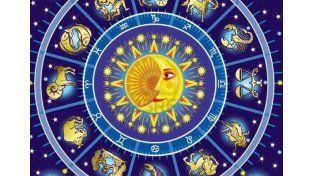 Horóscopo del domingo 31 de enero