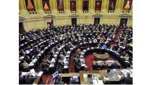 Cambiemos busca consolidar acuerdos legislativos para votar leyes clave