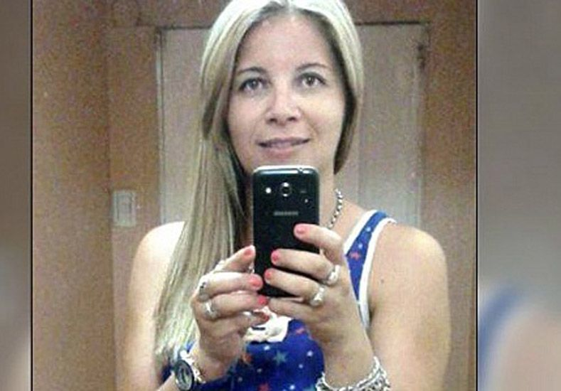 San Luis: Asesinan a la esposa del intendente de La Calera