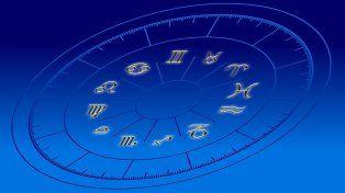 El horóscopo de este 30 de enero