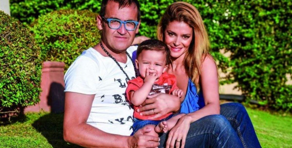 Vanina Escudero confirmó su embarazo de la manera más tierna