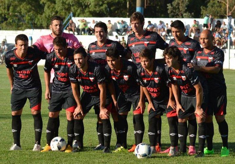 El equipo sabalero disputará ante Newell's el último cotejo amistoso previo al debut del domingo 7 de febrero