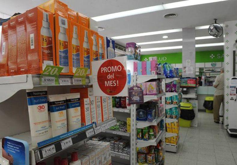 """Responsabilidad. El ministro de Salud también pidió que no haya """"abusos en los precios de los repelentes"""" / Foto: Gentileza Telam"""