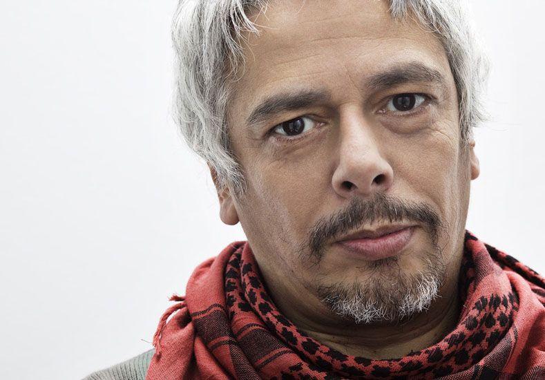 Bobby Flores dirigirá Nacional Rock