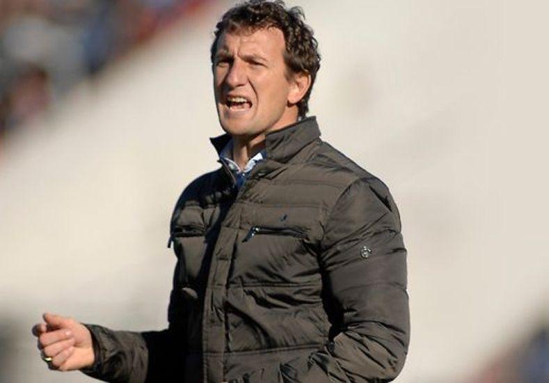 Boca enfrentará a River con nuevo esquema táctico