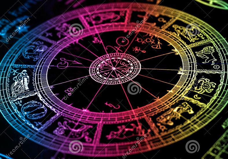 Horóscopo para el viernes 29 de enero