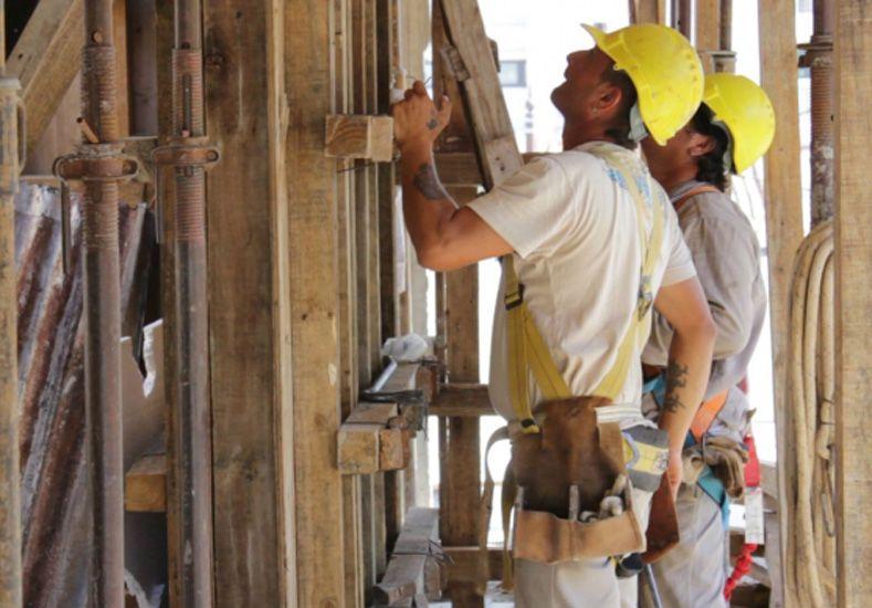 Preservar empleos. Será uno de los grandes desafíos para el año que empieza.