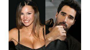 ¿Romance en puerta? ¿Qué pasa entre Nacho Viale y Pampita?