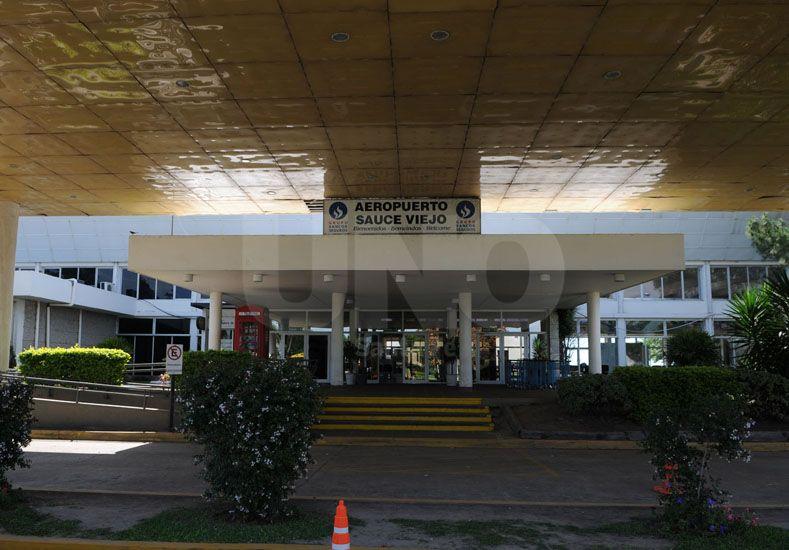 La Secretaría de Transporte busca recuperar los vuelos y ampliar los vínculos.