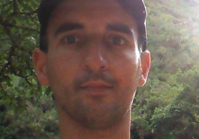 El santafesino que sufrió un ACV en Brasil sería trasladado la semana que viene