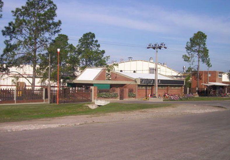 El gobierno provincial busca una solución al cierre de la planta de Sadesa en Las Toscas